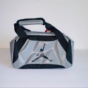Nike Jordan lunchbox
